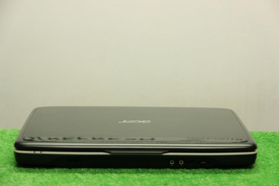Acer Aspire 470Z