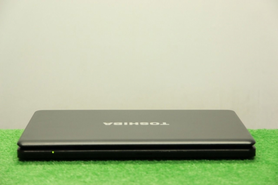 Toshiba Satellite C660-1EQ