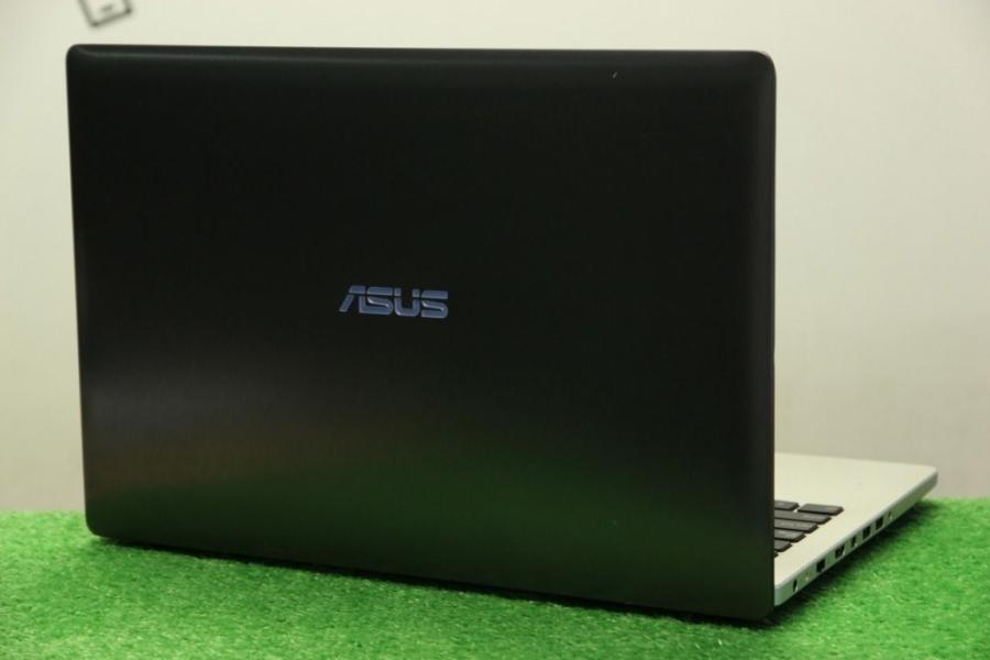 Asus N550JK-CN344H