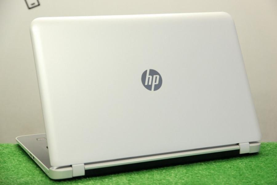 HP Pavilion 17-g158ur