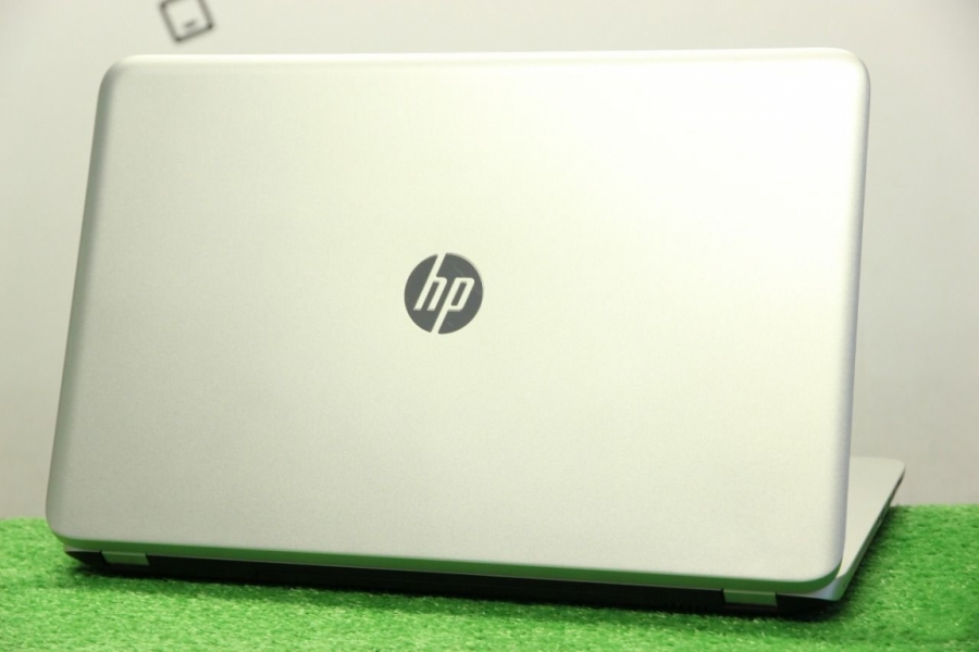 HP Envy 17-j022sr