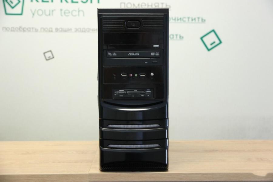 i5-3470/8Гб/2000Гб/550w
