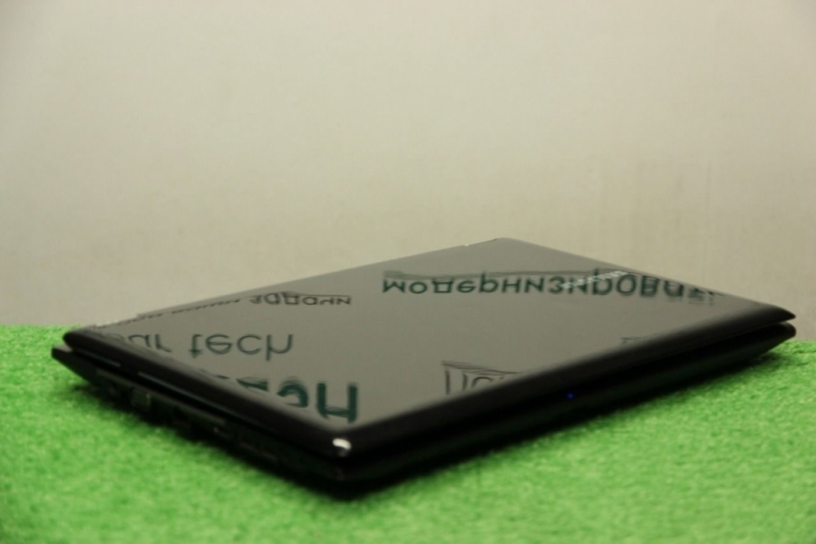 Samsung RC530