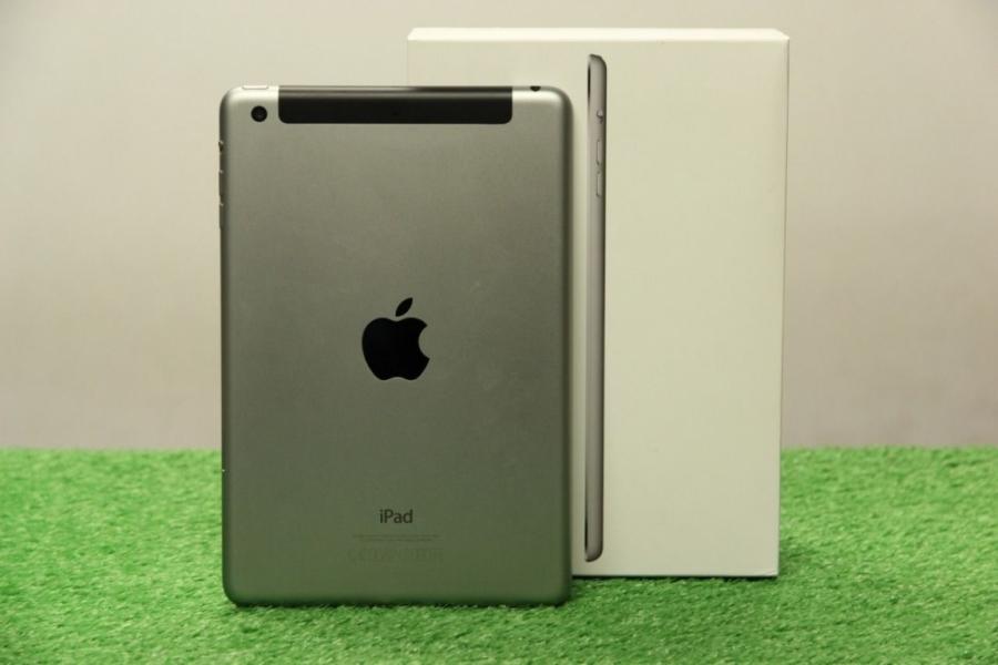 iPad mini 3 16Gb LTE
