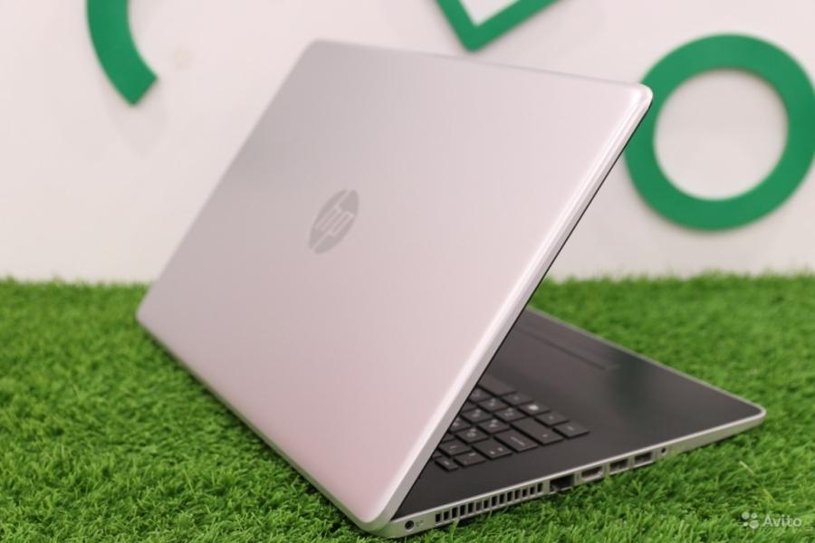 HP 17-bs028ur