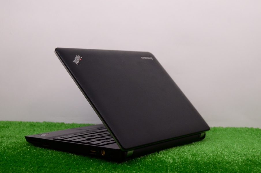 Lenovo Thinkpad E130