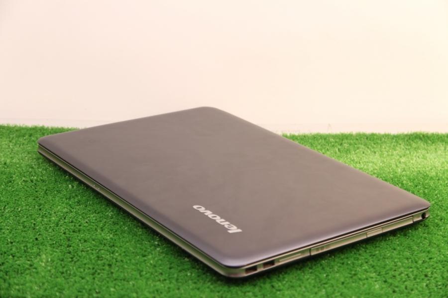 Lenovo U510