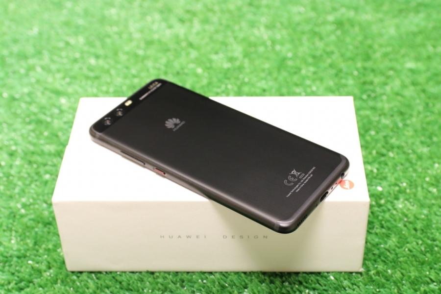 Huawei P10 Dual sim 4/32GB