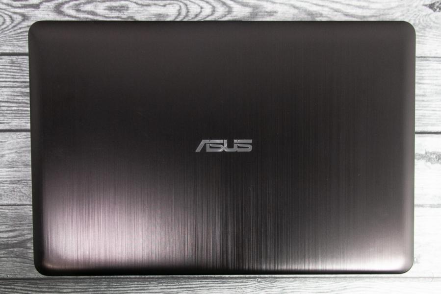 Asus VivoBook X540YA