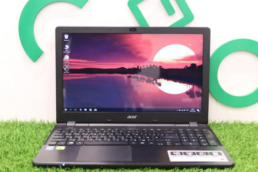 Acer E5-531G-P859