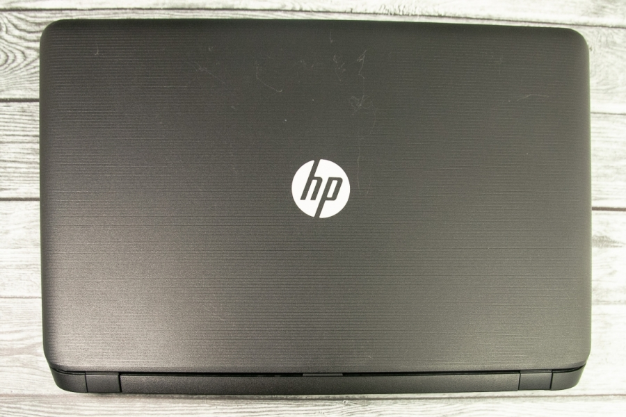 HP 17-p100ur