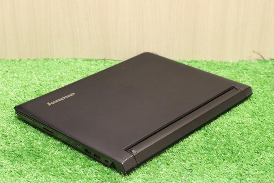 Lenovo Flex 2 14D