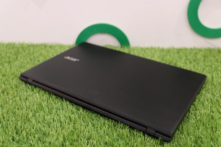 Acer E5-576G-5755