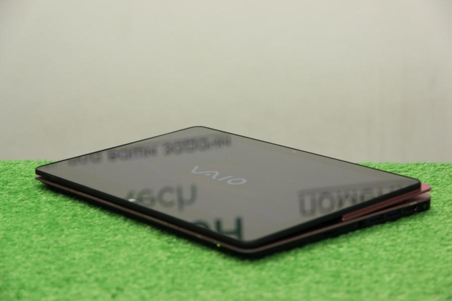 Sony Vaio Fit 11