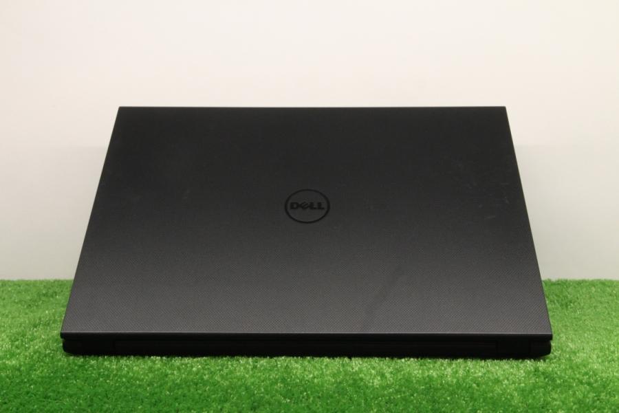 Dell 3541