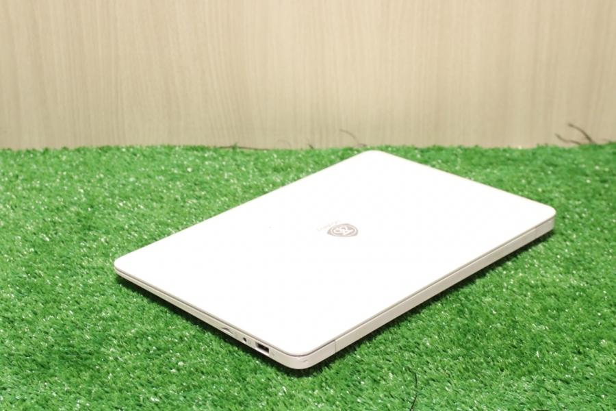 Prestigio Smartbook 116A03