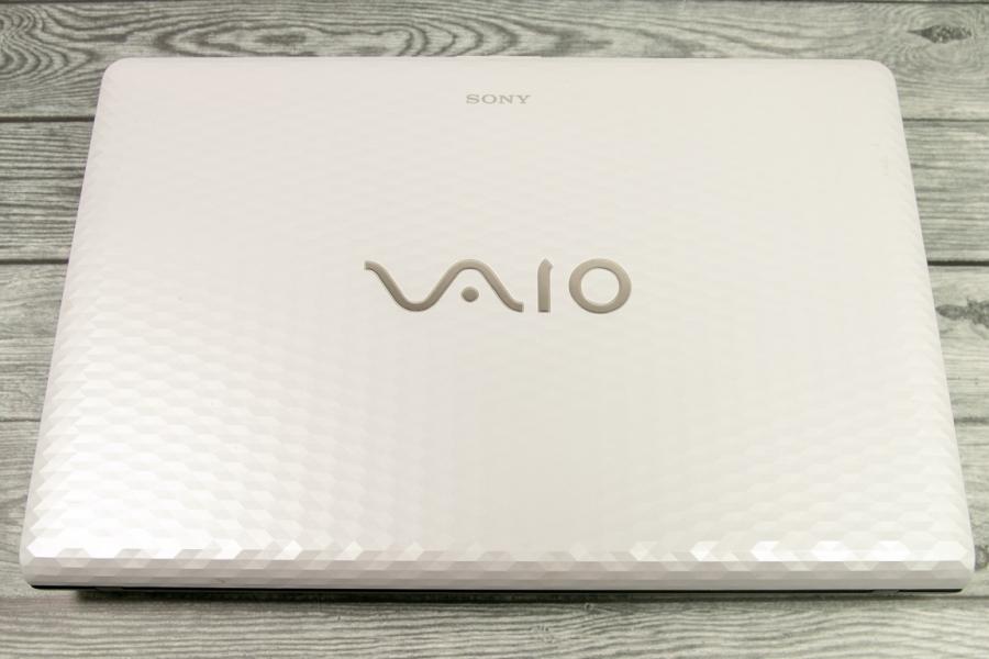 Sony VAIO VIPCEH