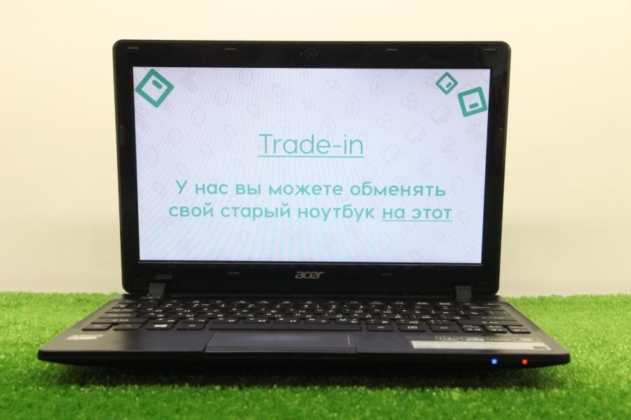 Acer v5-123