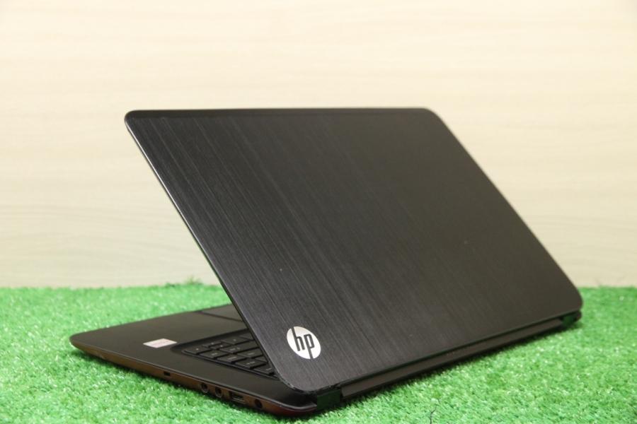 HP 6-1101er