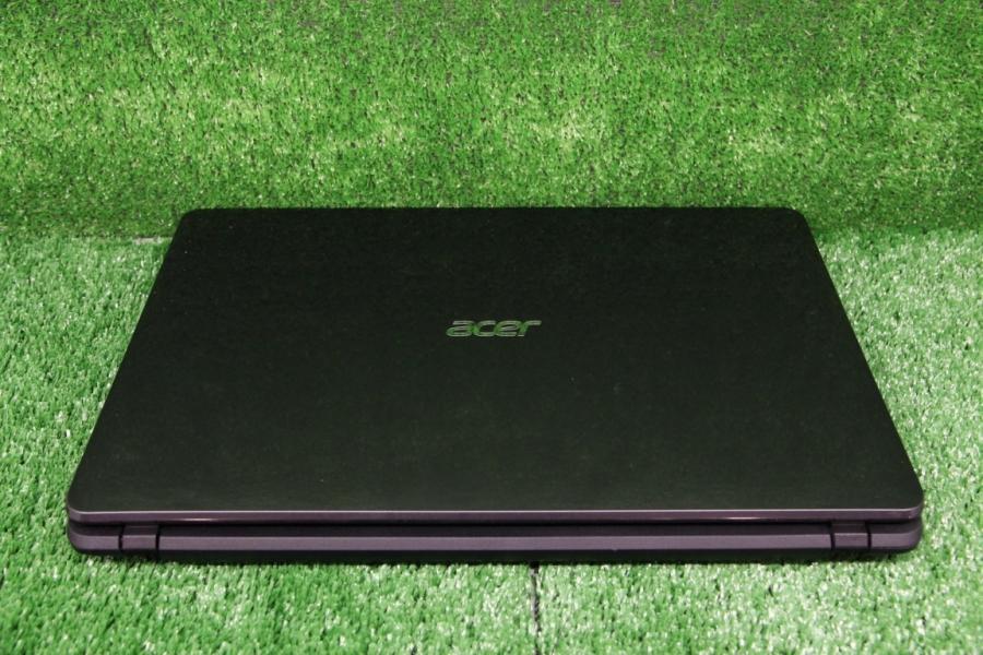 Acer E1-531