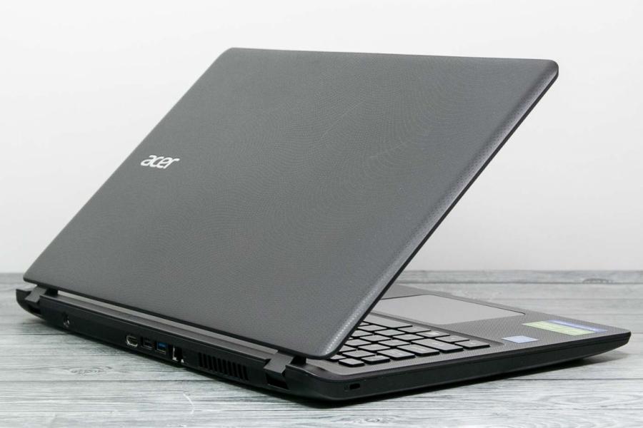 Acer ASPIRE ES1-533-P3XH