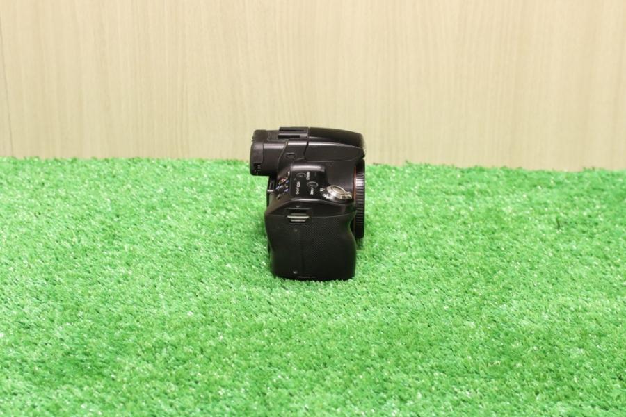 Sony A55 body