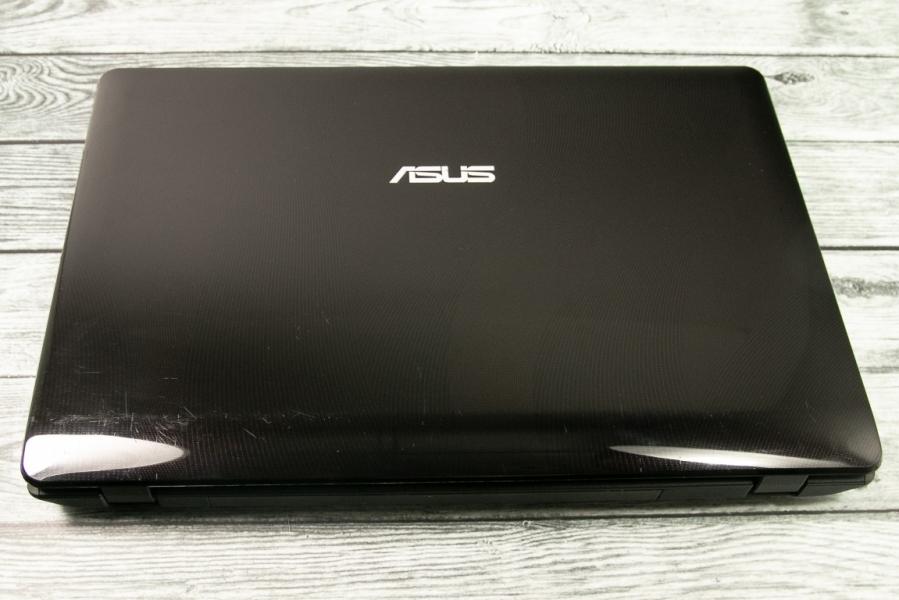 Asus N61JA-JX126D