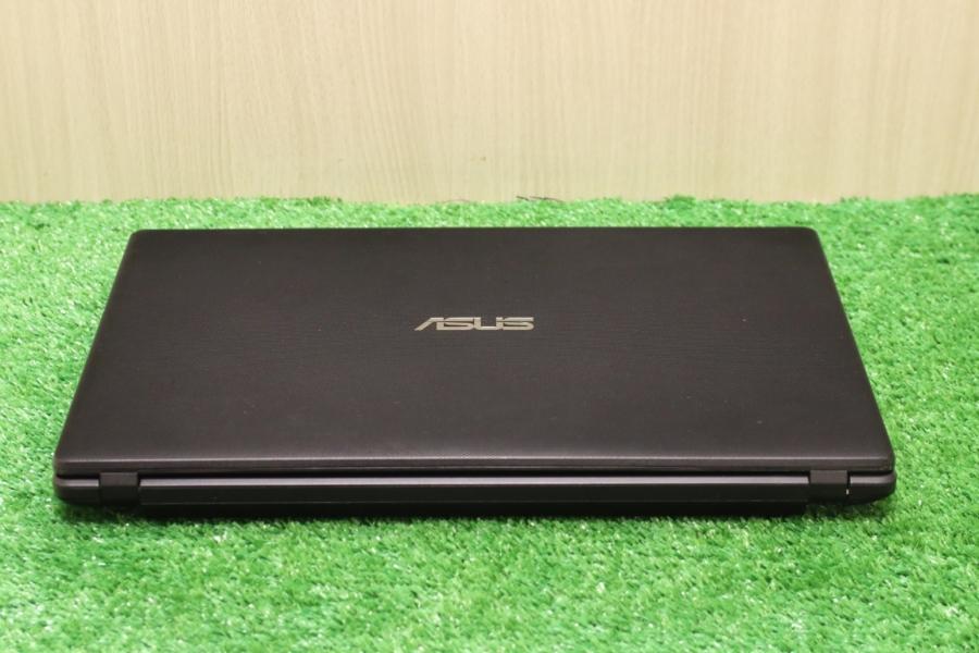 Asus X551MAV-BING