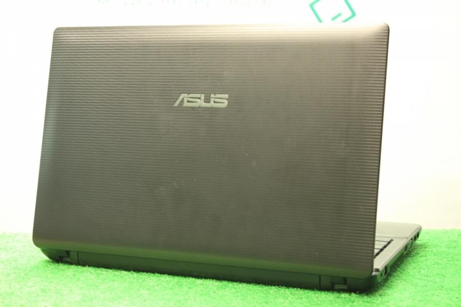 Asus K53U