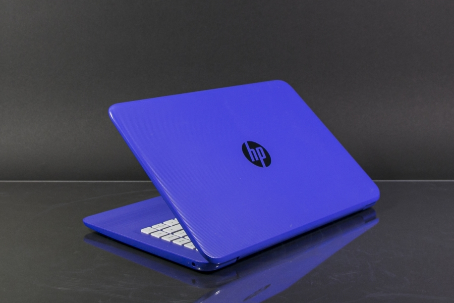 HP 14-AX012UR