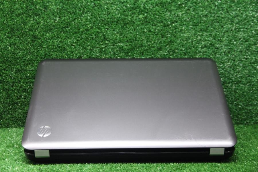 HP G6-1102ER