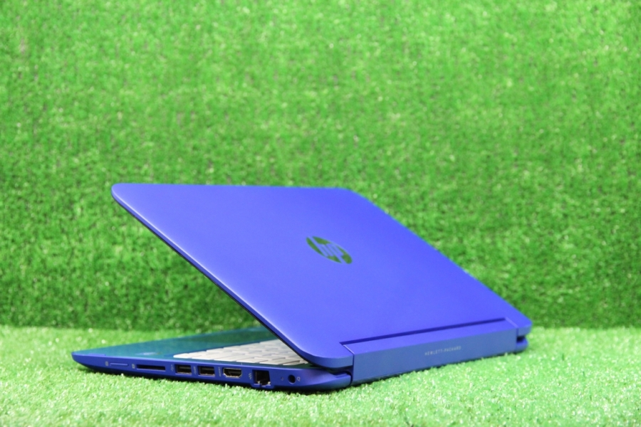 HP x360 11-p055ur