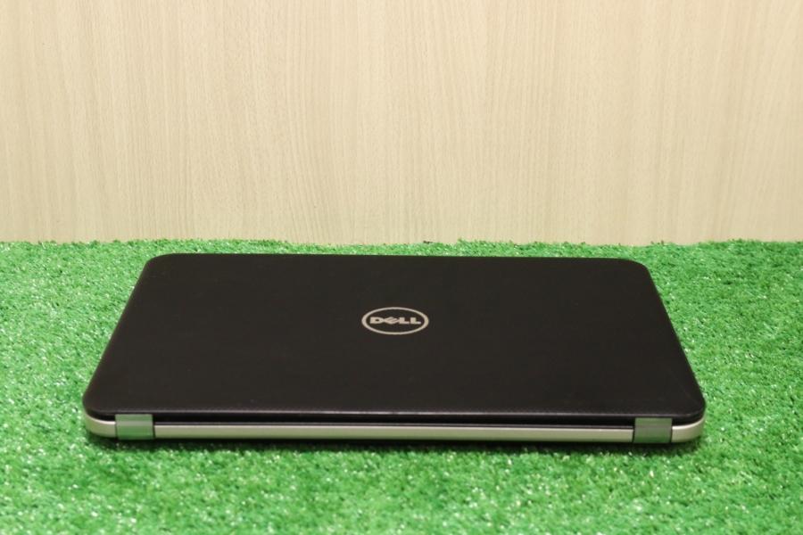 Dell inspiron 5521