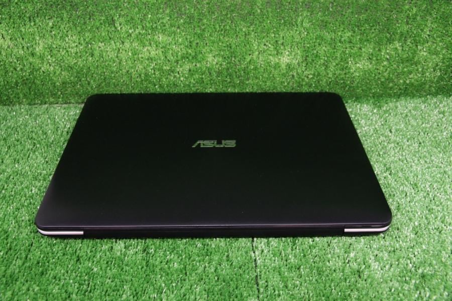 Asus X555D