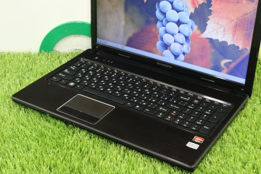 Lenovo G570-20079
