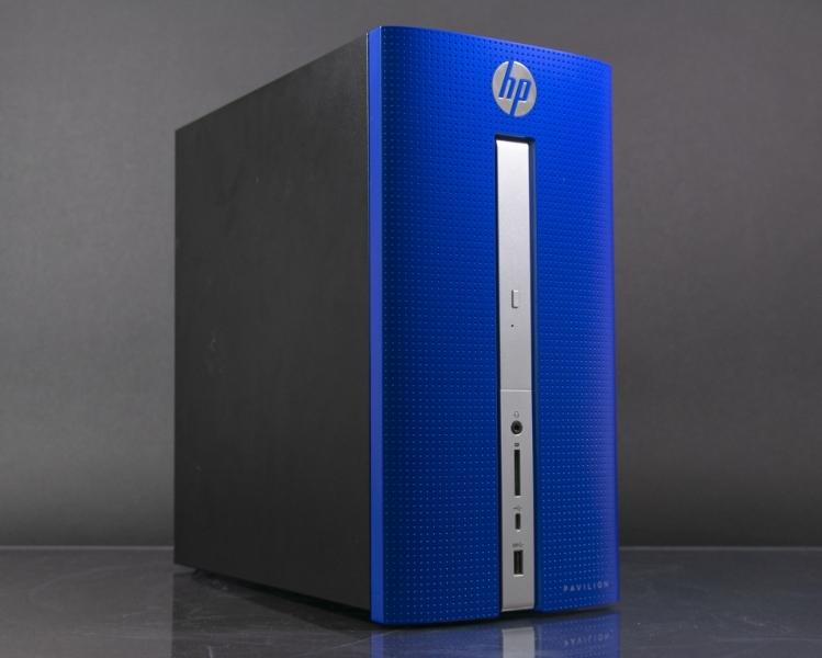 Игровой Пк на A10-9700/GTX 1050/8Gb/1000Gb