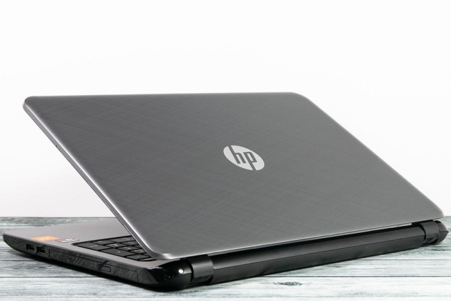 HP 15-G205UR