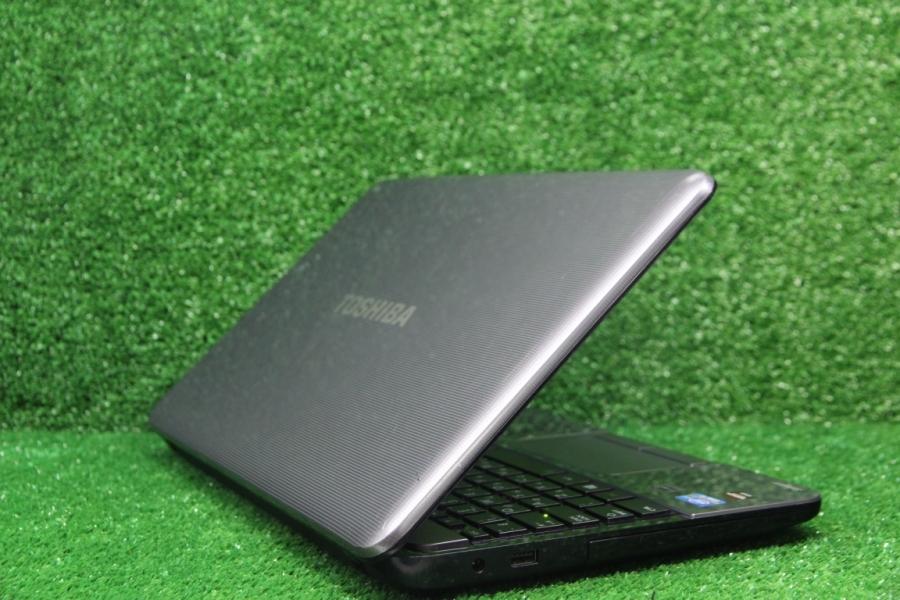 Toshiba L850-D2S