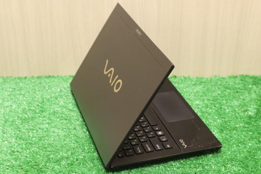 Sony Vaio SVS13AV8RB