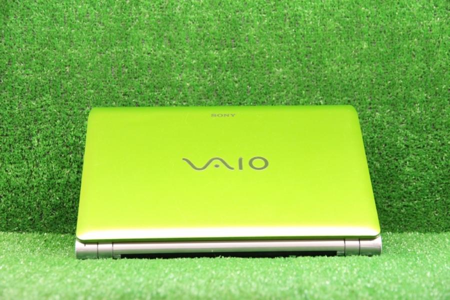 Sony Vaio VPC YB3Q1R