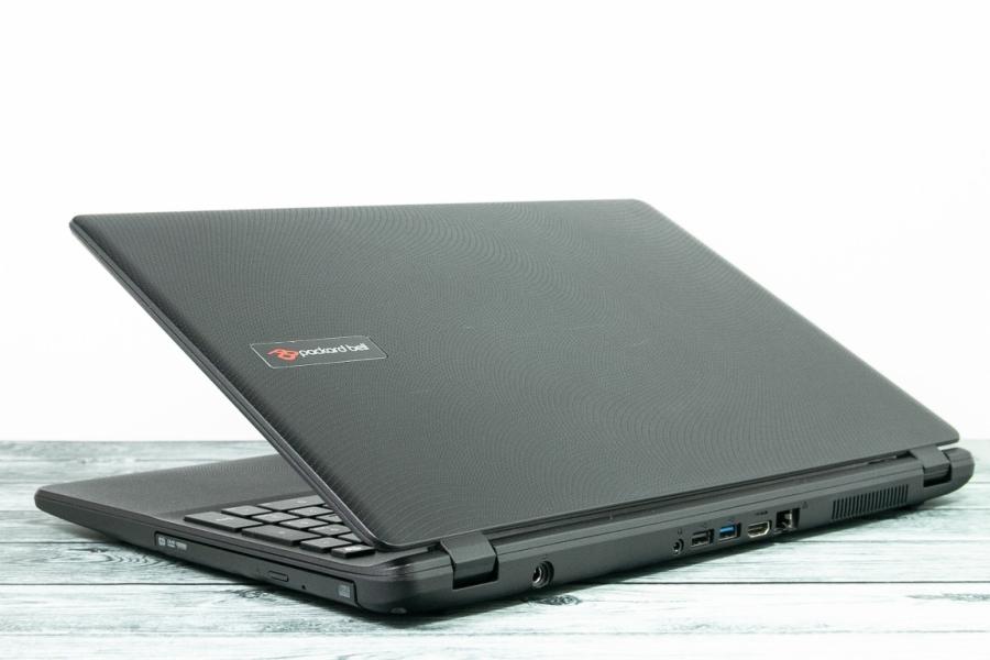 Packard Bell EasyNote entg81ba-p1mv