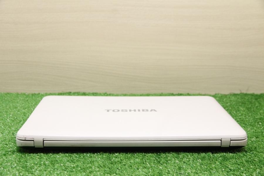 Toshiba Satellite C850-B6W
