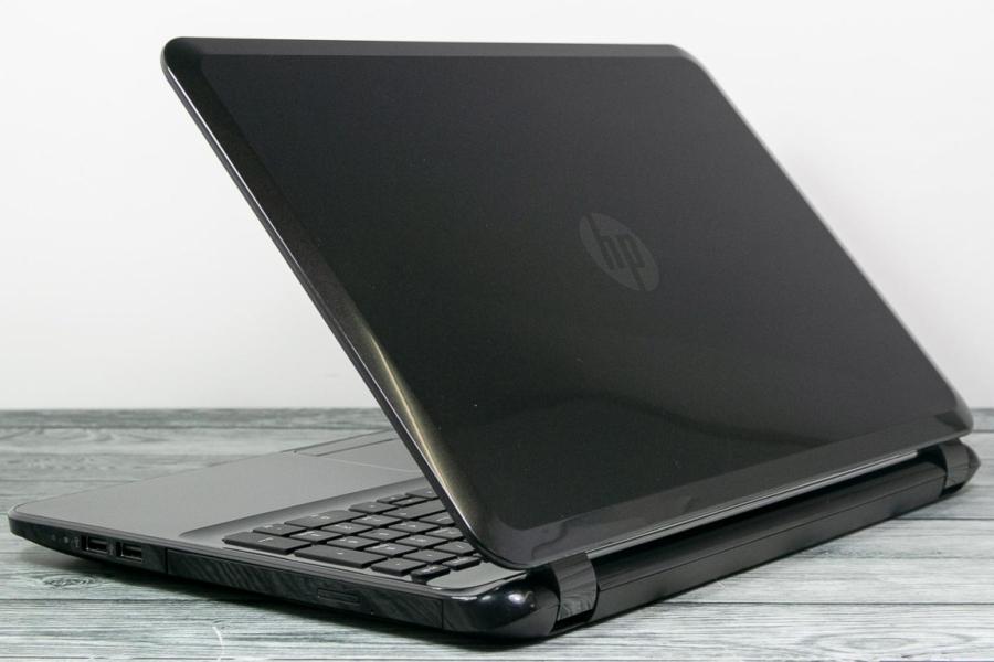 HP 15-D00SR