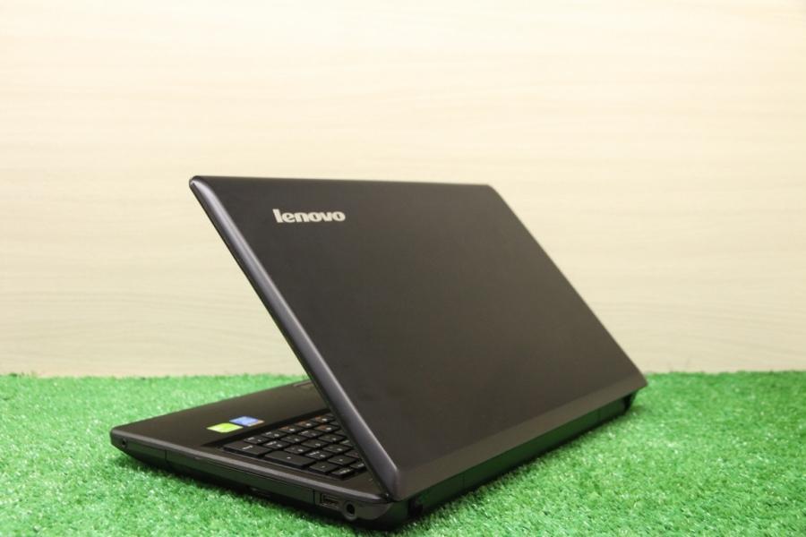 Lenovo G580 20150