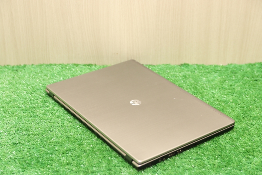HP Folio 13-1005TU
