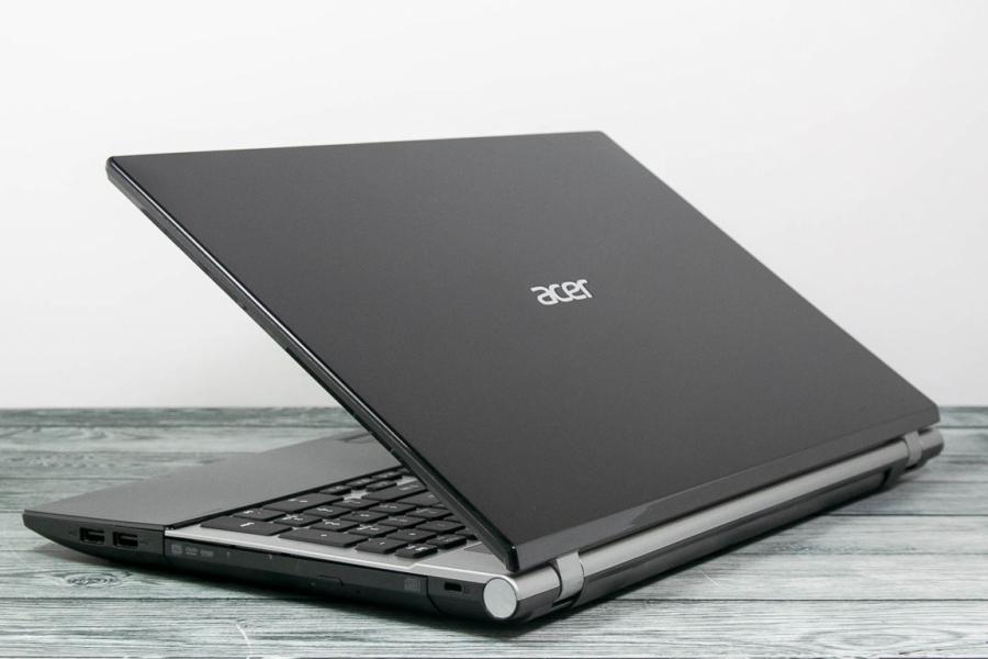 Acer ASPIRE V3-571G-53218G75Makk