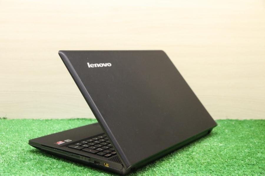 Lenovo G505 20240