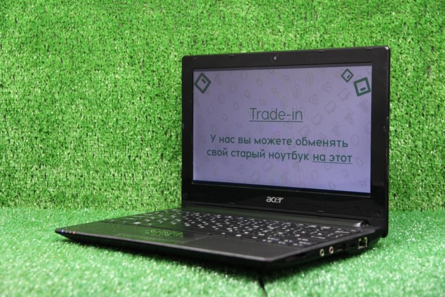 Acer D260