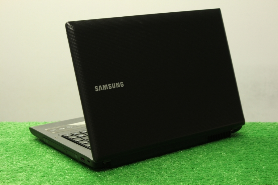 Samsung R430