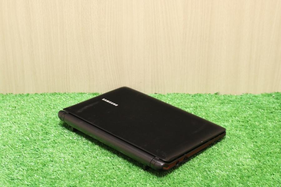 Samsung N150 Plus